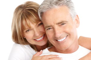 Younger Looking Smile, Omaha Cosmetic Dentist, Dr. Zuerlein
