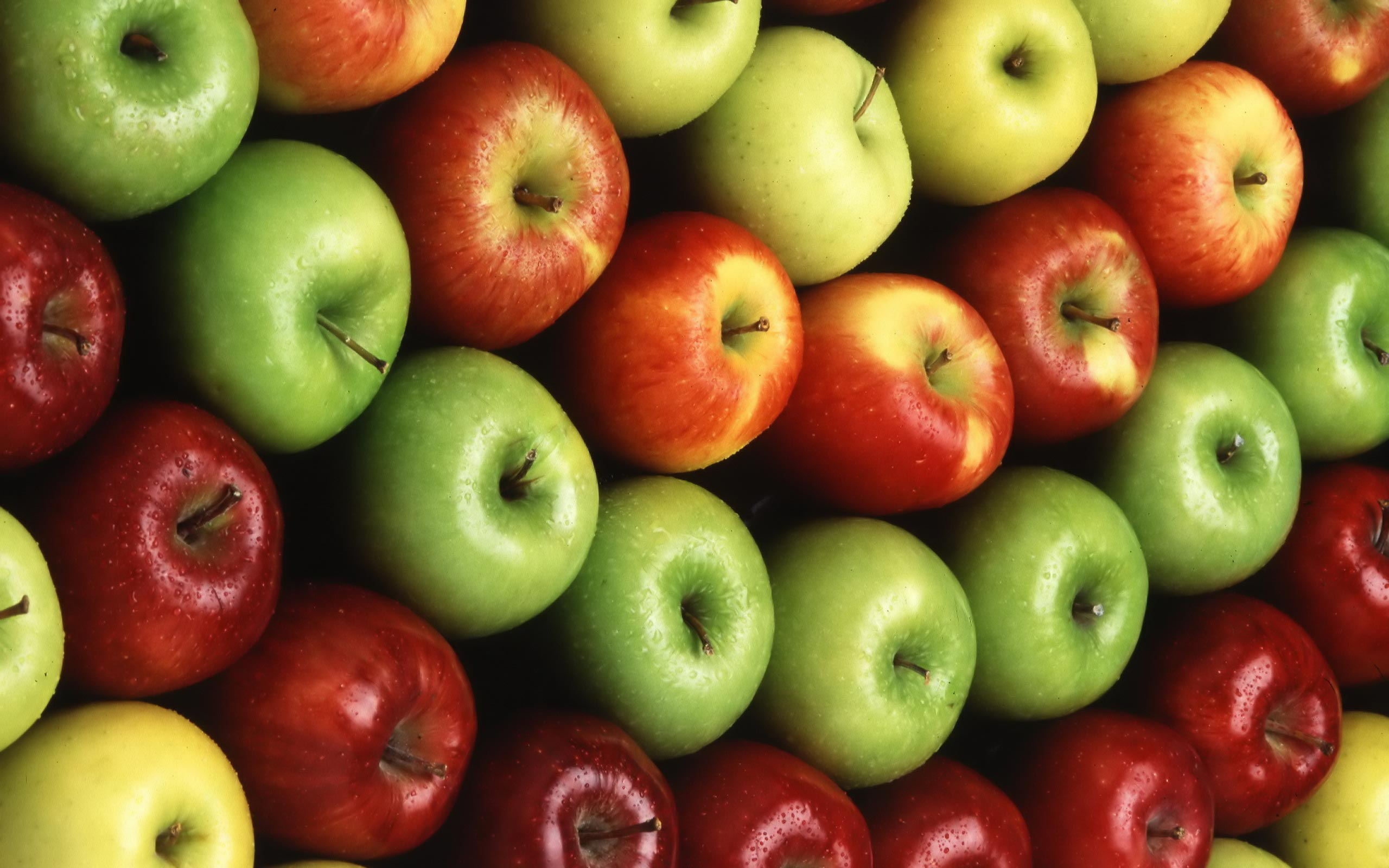 Apples Are Good For Your Health and Teeth - Dr. Bolding Omaha Cosmetic Dentist