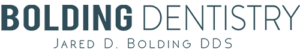 Bollding Dentistry - Omaha Family + Cosmetic Dentist